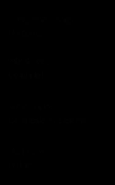 SidebarTemplate_ECD