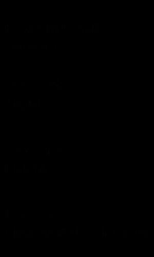 SidebarTemplate_ENRTP