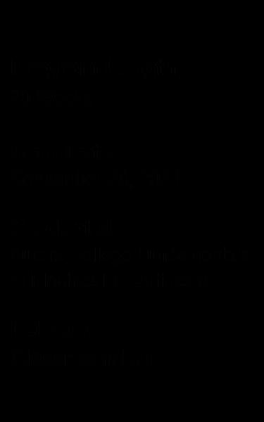 SidebarTemplate_ElectricalFundamentals